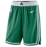 Shorts Boston Celtics 335744