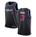 Camiseta Miami Heat  335818