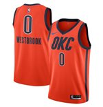 Camiseta Oklahoma City Thunder 335819
