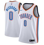 Camiseta Oklahoma City Thunder 335820