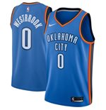 Camiseta Oklahoma City Thunder 335822