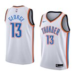 Camiseta Oklahoma City Thunder 335823
