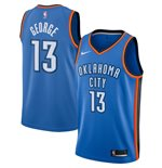 Camiseta Oklahoma City Thunder 335826