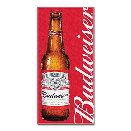 1185b8495 Acessório para o lar Budweiser 336440
