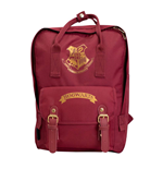 Bolsa Harry Potter 336987