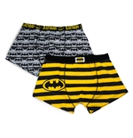 Cueca Batman 337286