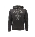 Suéter Esportivo Sons of Anarchy 337545