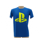 Camiseta PlayStation 337649