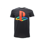Camiseta PlayStation 337652