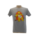 Camiseta Os Simpsons 337831
