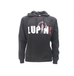 Suéter Esportivo Lupin 338237