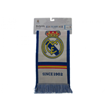 Cachecol Real Madrid 338358