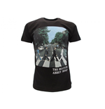 Camiseta Beatles 338402