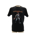 Camiseta God Of War 338484