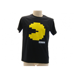 Camiseta Pac-Man 338565