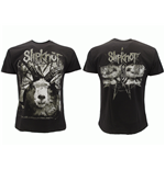 Camiseta Slipknot 338643