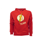 Suéter Esportivo The Flash 339140