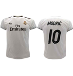 Camiseta Real Madrid 339312