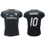 Camiseta Real Madrid 339315