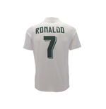 Camiseta Real Madrid 339319