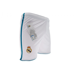 Shorts Real Madrid 339354