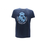 Camiseta Real Madrid 339873