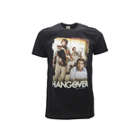 Camiseta The Hangover 339881