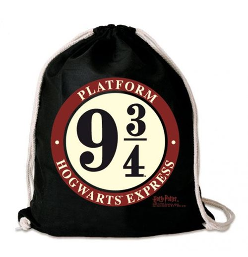 Bolsa Harry Potter 340046