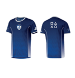 Camiseta PlayStation 340209