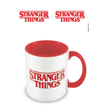 Caneca Stranger Things 340292