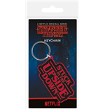 Chaveiro Stranger Things 340294