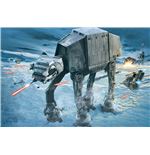 Poster Star Wars 340299