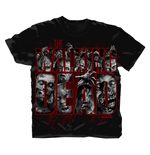Camiseta The Walking Dead 340339