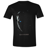 Camiseta Game of Thrones 340422