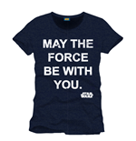 Camiseta Star Wars 340577