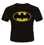 Camiseta Batman 340579