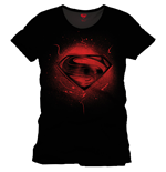 Camiseta Superman 340587