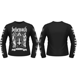 Camiseta Behemoth 340590