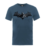 Camiseta Batman 340595