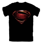 Camiseta Superman 340599
