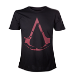Camiseta Assassins Creed 340602