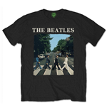 Camiseta Beatles 340608