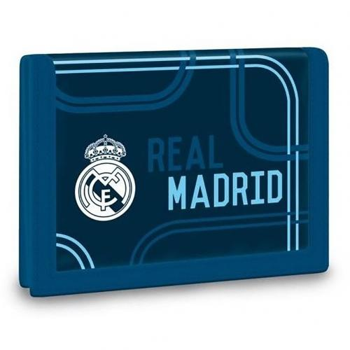 Carteira Real Madrid 341035