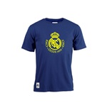 Camiseta Real Madrid 341049