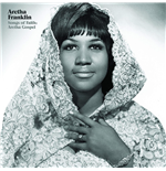 Vinil Aretha Franklin  - Songs Of Faith
