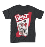 Camiseta The Beat 341352