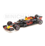 Maquete Red Bull Racing 341571