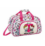 Bolsa Hello Kitty 342803