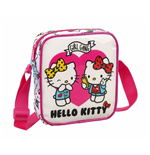 Bolsa Hello Kitty 342804