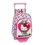 Bolsa Hello Kitty 342805